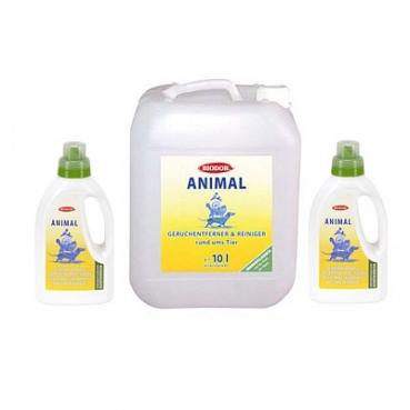 Biodor Animal Hygienereiniger (Verpackungsgröße: 1000 ml)