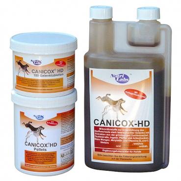 Canicox (Verpackungsgröße: HD 1000 ml)