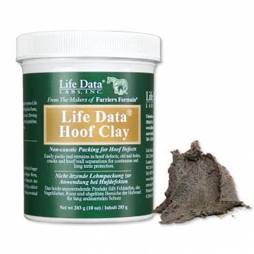 Life-Data-Hoof-Clay
